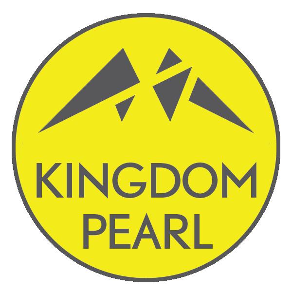 Kingdom Pearl Uganda
